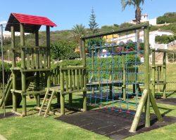 cala-llonga-menorca-newplayground-02